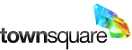 Marks to Run Editorial Content for Townsquare Media