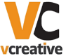 vCreative