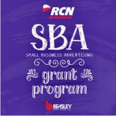 Beasley Media Group Boston and RCN Business