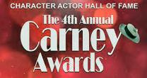 Carney Awards