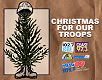 Christmas For Our Troops