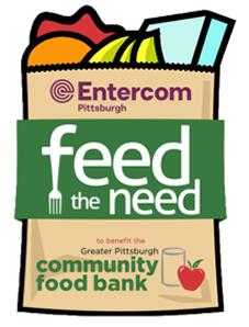 Feed the Need Radiothon