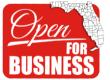 JVC Media's Open For Business