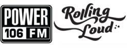 Power 106, Rolling Loud Festival