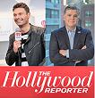 Ryan Seacrest, Sean Hannity