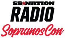 SB Nation Radio