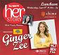 WBEN-FM's Her Story