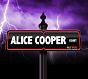 Alice Cooper Court