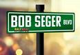 Bob Seger Blvd