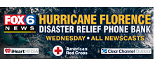 Florence Relief Fund