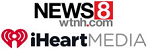 WTNH and iHeartMedia