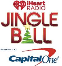 iHeartRadio Jingle Ball Tour