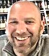 Aaron ''Goose'' Seller