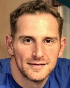 Adam Wolfson