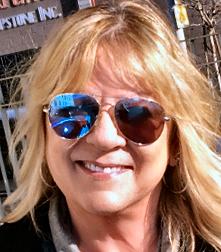 Aimee Bittourna