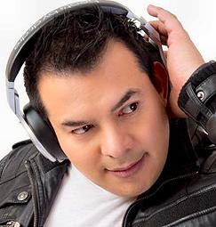 Alberto El Terry Cortez