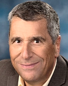Angelo Cataldi
