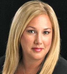 Ann Marie Mulholland