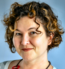 April Baer