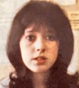 Barbara Kuschka