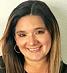 Blanca Navas