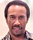 Bobby O'Jay
