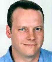 Brad Holtz