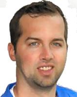 Brady Farkas
