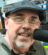 Brian Lane