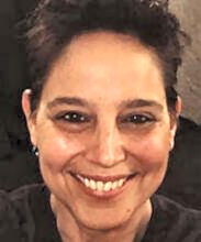 Carlota Gonzalez
