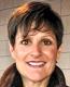 Carole Howley Simmons