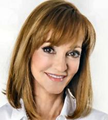 Caroline Beasley
