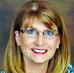 Carolyn Cassidy