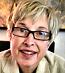 Cheryl Salomone