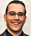Chris Chmielewski