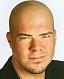Chris Neupert