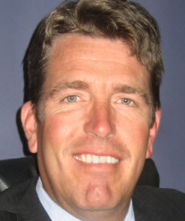 Chris Soechtig
