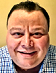 Cumulus/Indianapolis Taps Boomer as Operations Manager