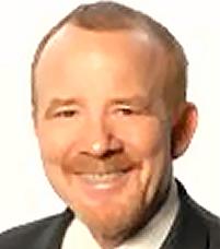 Chuck DuCoty