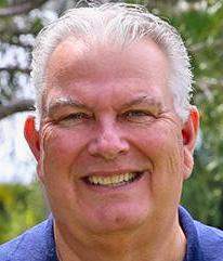 ''Coach'' John Kentera