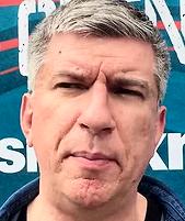 Dave LaGreca