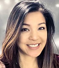 Denise Nakano