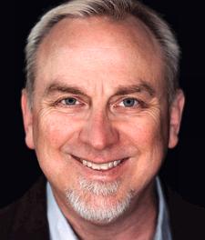 Dennis Glasgow