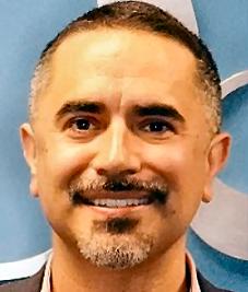 Eduardo Maytorena