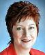 Ellen Puckett
