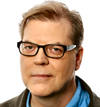 Eric Von Haessler