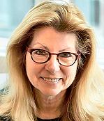 Erica Farber