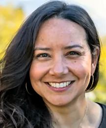 Erika A.Aguilar