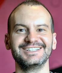 Evan Rytlewski