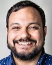 Gabe Carrillo